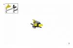 Building-instructions-wheel-loader-00003
