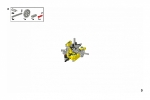 Building-instructions-wheel-loader-00008