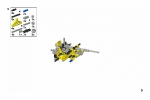 Building-instructions-wheel-loader-00009