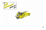 Building-instructions-wheel-loader-00010