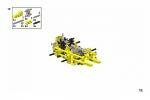 Building-instructions-wheel-loader-00012
