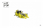 Building-instructions-wheel-loader-00013