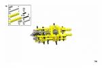 Building-instructions-wheel-loader-00014