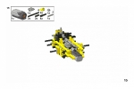 Building-instructions-wheel-loader-00015