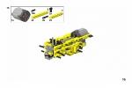 Building-instructions-wheel-loader-00016