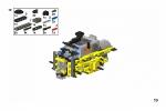 Building-instructions-wheel-loader-00019