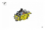 Building-instructions-wheel-loader-00020