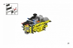 Building-instructions-wheel-loader-00021