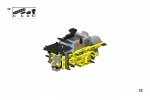 Building-instructions-wheel-loader-00022