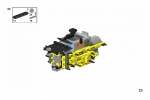 Building-instructions-wheel-loader-00023