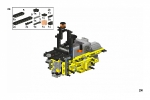 Building-instructions-wheel-loader-00024