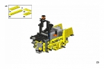 Building-instructions-wheel-loader-00025