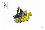 Building-instructions-wheel-loader-00026