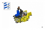 Building-instructions-wheel-loader-00028