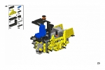 Building-instructions-wheel-loader-00029