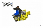 Building-instructions-wheel-loader-00030