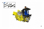 Building-instructions-wheel-loader-00031