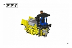 Building-instructions-wheel-loader-00032