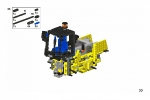 Building-instructions-wheel-loader-00033