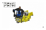 Building-instructions-wheel-loader-00034