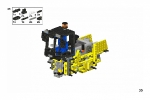 Building-instructions-wheel-loader-00035
