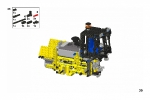 Building-instructions-wheel-loader-00036