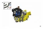 Building-instructions-wheel-loader-00038