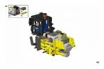 Building-instructions-wheel-loader-00040