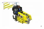 Building-instructions-wheel-loader-00041