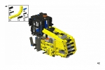 Building-instructions-wheel-loader-00042