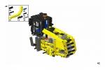Building-instructions-wheel-loader-00042