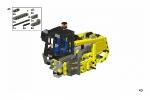 Building-instructions-wheel-loader-00043