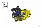 Building-instructions-wheel-loader-00044
