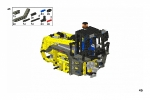 Building-instructions-wheel-loader-00046