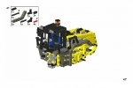 Building-instructions-wheel-loader-00047
