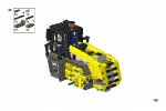 Building-instructions-wheel-loader-00048