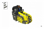 Building-instructions-wheel-loader-00049