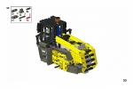 Building-instructions-wheel-loader-00050