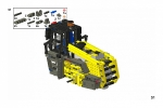 Building-instructions-wheel-loader-00051