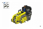 Building-instructions-wheel-loader-00052