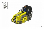 Building-instructions-wheel-loader-00053