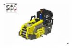 Building-instructions-wheel-loader-00054