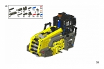 Building-instructions-wheel-loader-00055