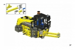 Building-instructions-wheel-loader-00057