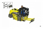 Building-instructions-wheel-loader-00058