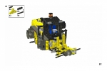 Building-instructions-wheel-loader-00061