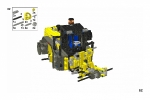 Building-instructions-wheel-loader-00062