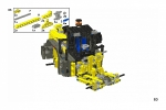 Building-instructions-wheel-loader-00063