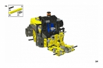 Building-instructions-wheel-loader-00064