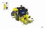 Building-instructions-wheel-loader-00065